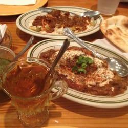 Afghan cuisine sugar land tx yelp for Afghan cuisine houston tx