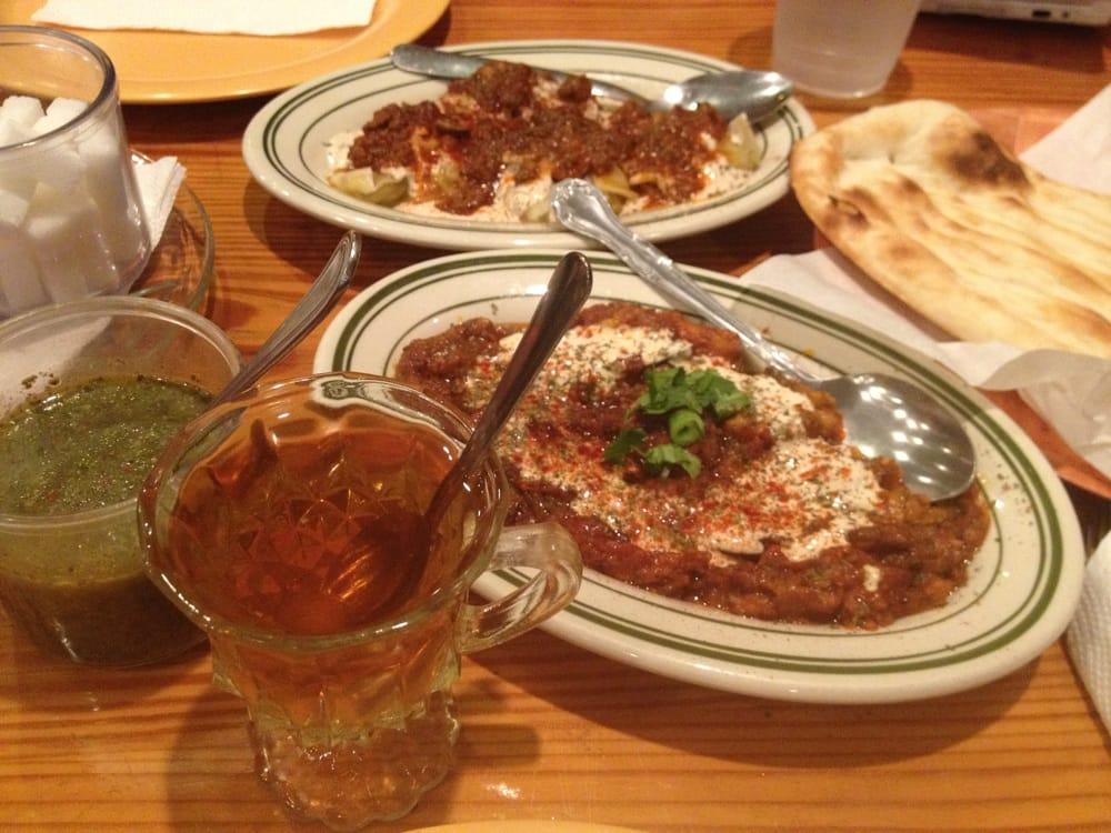Afghan cuisine 32 photos afghan restaurants sugar for Afghan cuisine restaurant