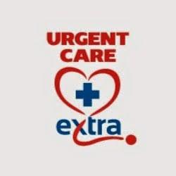Urgent Care Extra Las Vegas