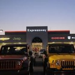 Evansville Buy Here Pay Here Car Dealerships