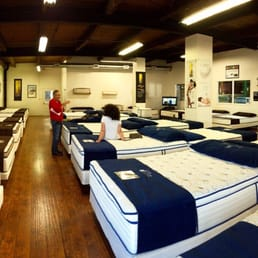 s for Texas Mattress Makers