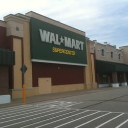Are we missing your local Walmart Portrait Studio location? Add a store to let us know about it.