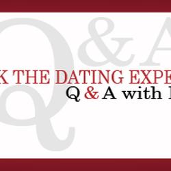 Minneapolis dating sites free