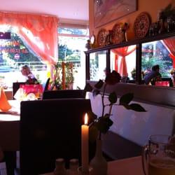 Restaurant Raman, Reinbek, Schleswig-Holstein