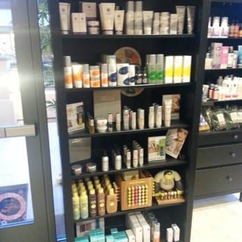 Bella D Ora Spa Salon Carlsbad Ca