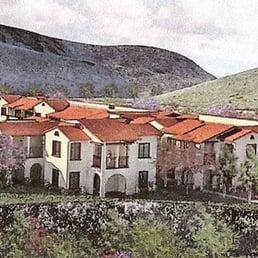 Village Palos Verdes Apartments