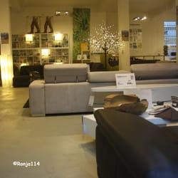 Sofa Loft Hannover GmbH & Co.KG,…