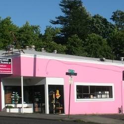Second Chance Furniture Gesloten Southeast Portland Portland Or Verenigde Staten Yelp