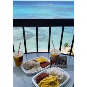 Hyatt Regency Waikiki Beach Resort Amp Spa 571 Photos