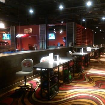 Viejas casino bingo prices