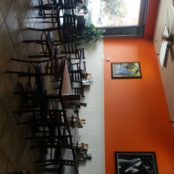Pho king vietnamese restaurants visalia ca united for T shirt printing visalia ca