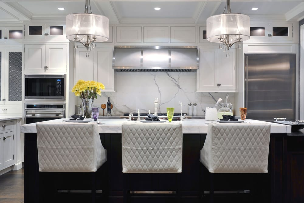 Showcase Kitchens Manhasset Ny United States Sands Point Kitchen Winner Sub Zero And Wolf