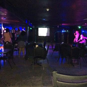 wichita gay bar
