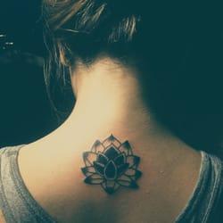 illuminati tattoo lounge   tattoo fullerton ca reviews yelp