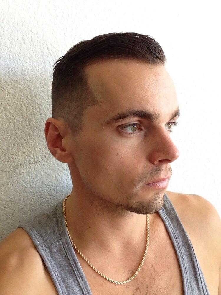 Cheap Haircuts San Francisco 4295745 Darkfallonlinefo
