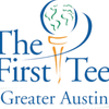 First Tee of Greater Austin: Golf Lessons