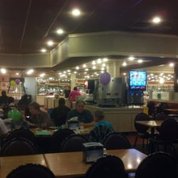 HomeTown Buffet - 30 Photos - Buffets - 7028 Sunrise Blvd ...