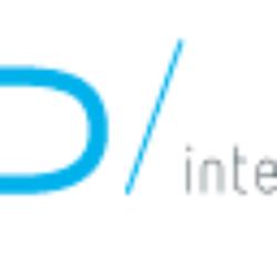 k+d/interactive, Mainz, Rheinland-Pfalz
