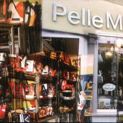 Pelle Mia, Berlin