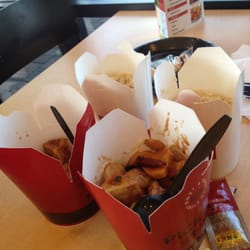 Oct 02, · Reserve a table at Pick Up Stix Fresh Asian Flavors, Chino Hills on TripAdvisor: See 4 unbiased reviews of Pick Up Stix Fresh Asian Flavors, rated 4 of 5 on TripAdvisor and ranked # of restaurants in Chino Hills.4/4(4).