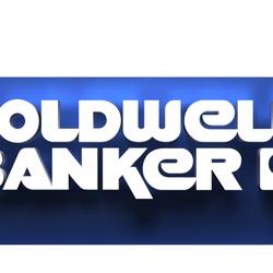 Coldwell Banker Property Management Riverside Ca