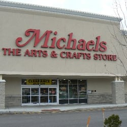 Michaels arts crafts eastgate memphis tn for Michaels crafts phone number