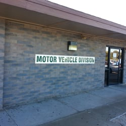motor vehicle division phoenix az yelp