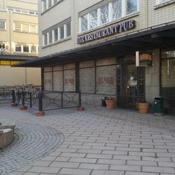 ravintola henrik suomi24 treffit viestit