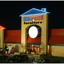 Underpriced Furniture Norcross Ga United States Yelp