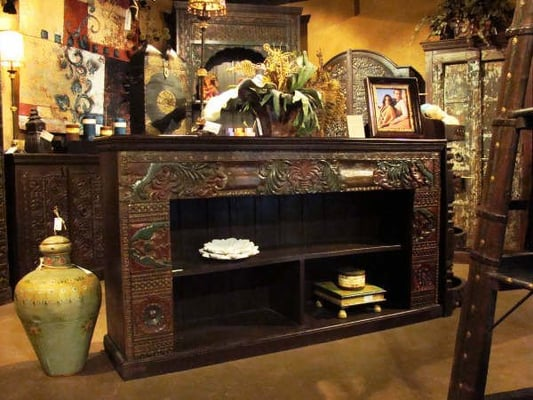 Rustic Relic Imports Furniture Stores 103 S Murphy Rd Plano Tx Photos Phone Number Yelp