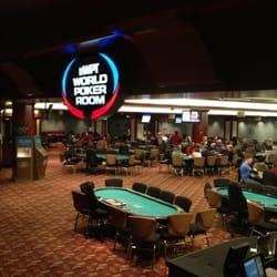 Lucky roulette wheel online