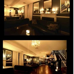 Darlington House - Washington, DC, États-Unis. Voted Best Private Room in DC! Host your next event in The Library at Darlington House