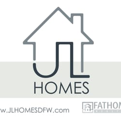 Jl homes fort worth tx united states for Jl builders