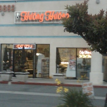 Huong Huong Food To Go Vietnamese Restaurants Garden Grove Ca United States Reviews