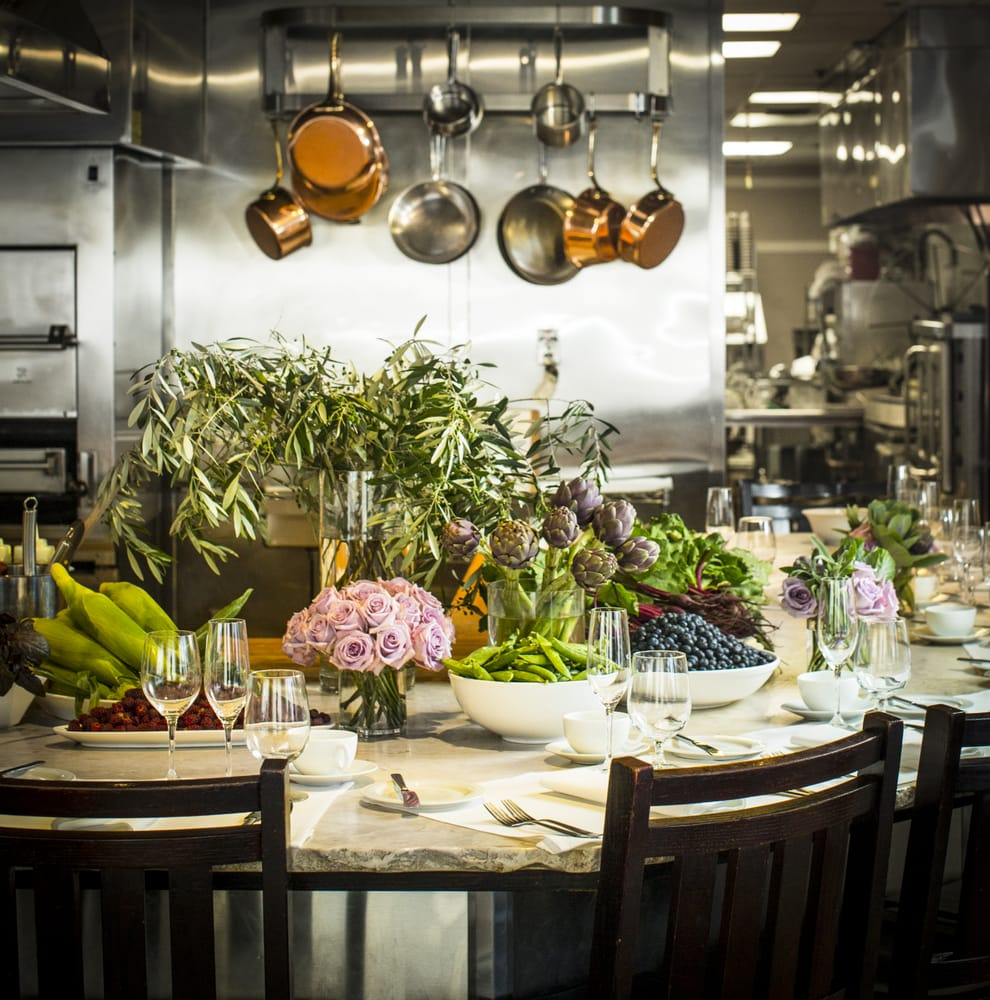 photos for the kitchen restaurant yelp