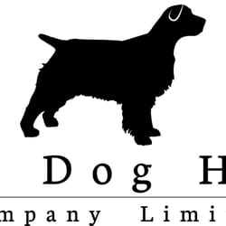 The Dog Hair Company, London