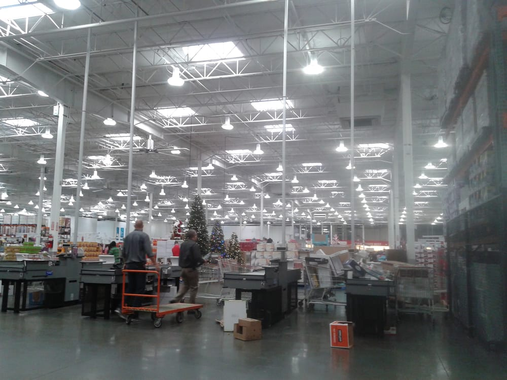 Costco Wholesale 43 Photos Wholesale Stores Salt
