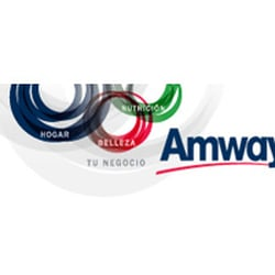 BBB Business Profile | Amway Independent Business Owner ...
