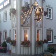 Gasthof Adler, Bad Wörishofen, Bayern