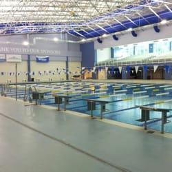 Triangle Aquatic Center Cary Nc United States Yelp