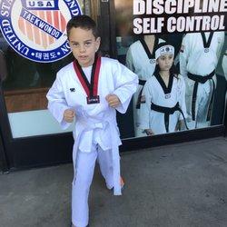 us taekwondo porter ranch 19 photos & 13 reviews