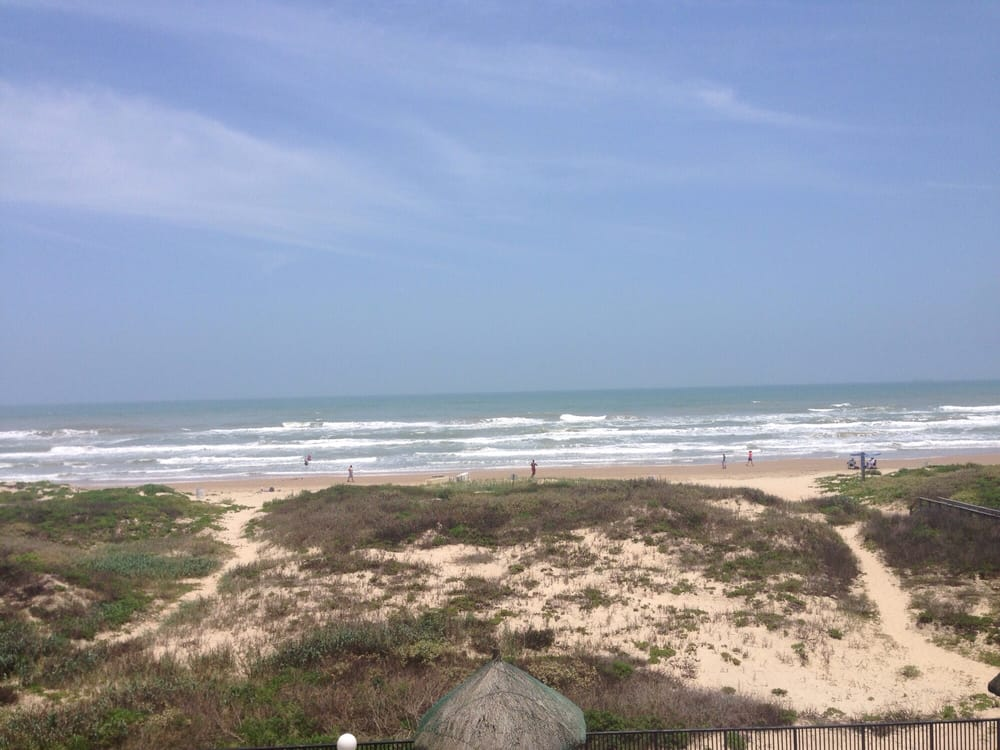 South Padre Island (TX) United States  city photos : ... Resort Condominiums South Padre Island, TX, United States Yelp