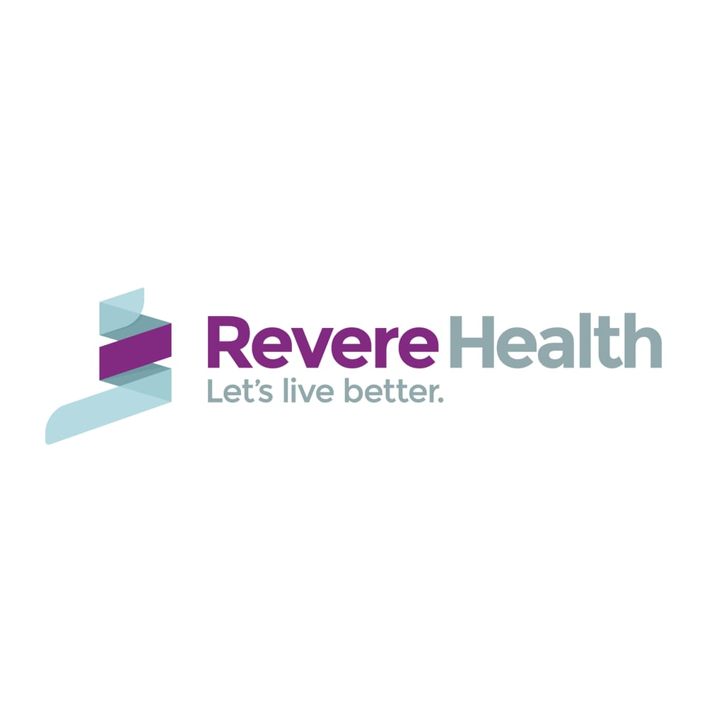 Revere Health  Medical Centers  1055 N 500 W  Provo, UT  Reviews