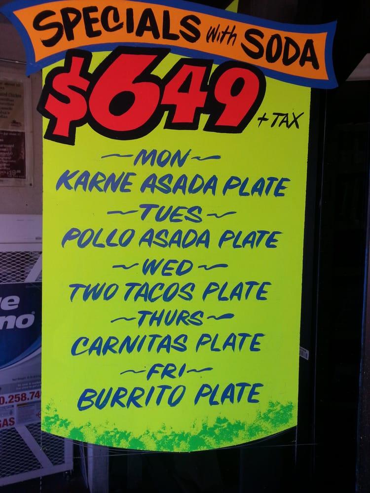 Escondido (CA) United States  city photos : ... Meat Shops Escondido Escondido, CA, United States Reviews Yelp