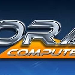 Bora Computer, Leverkusen, Nordrhein-Westfalen