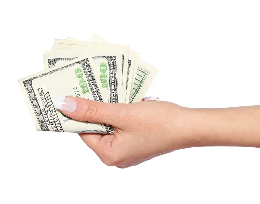 Los angeles payday loans online