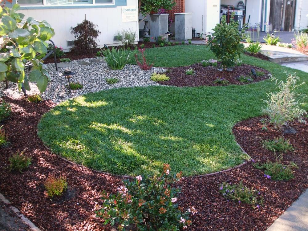 Front Yard Garden | Yelp