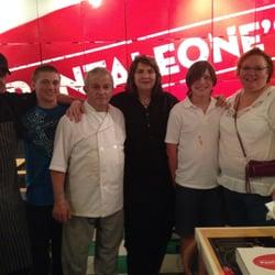 Pantaleone's New York Pizza - Pizza - Denver, CO - Yelp