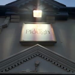The Plough, Birmingham, West Midlands