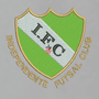 Independente Futsal Club